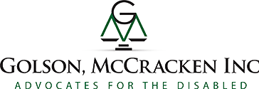 Golson, McCracken, Inc.